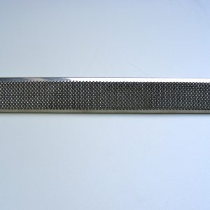 /tmp/con-5c76dcc7bfb1d/27129_Product.jpg